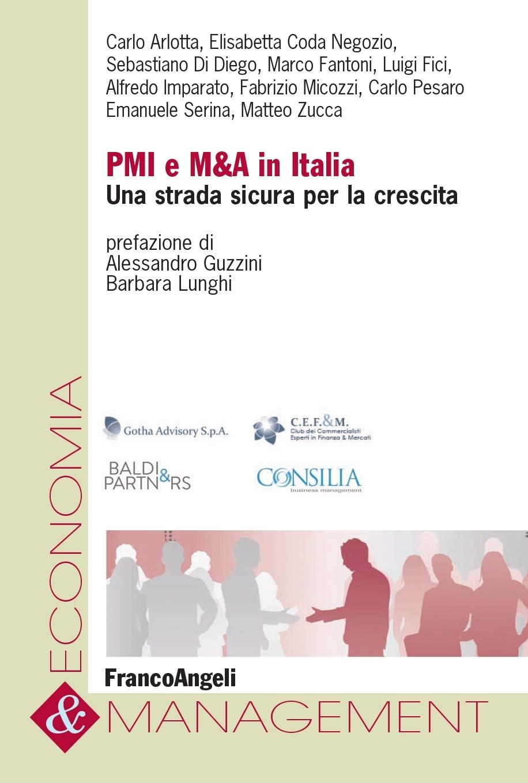 PMI e M&A in Italia