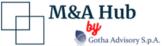 M&A Hub by Gotha Advisory