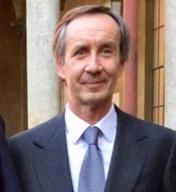 Alessandro Picinini