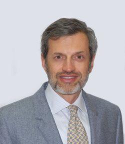 Giovanni Liberatore