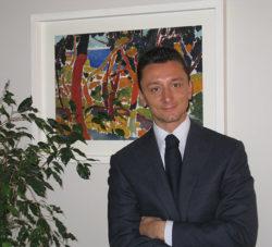 Livio Pasquetti
