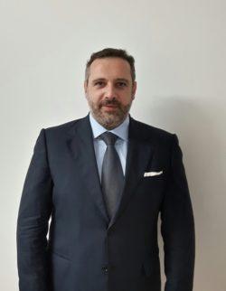 Roberto Cannavò